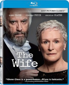 the_wife_bluray