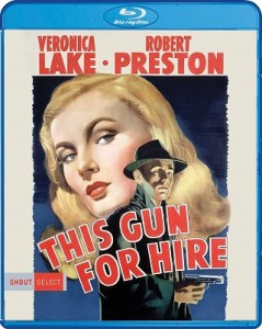 this_gun_for_hire_bluray