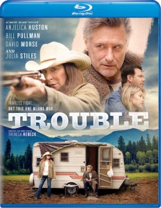 trouble_2017_bluray