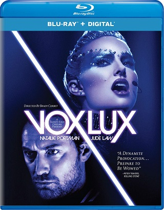 vox_lux_bluray