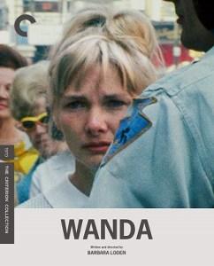 wanda_bluray