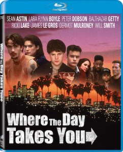 where_the_day_takes_you_bluray