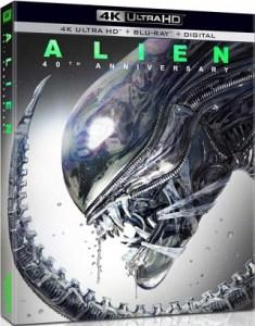 alien_4k