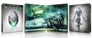 alien_4k_steelbook