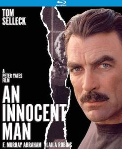 an_innocent_man_bluray