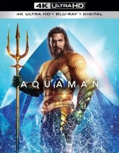 aquaman_4k