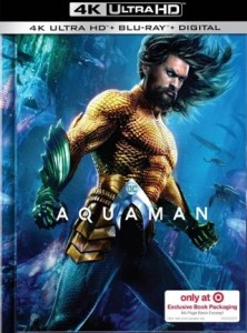 aquaman_4k_book