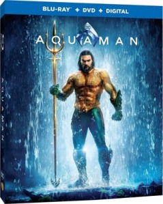 aquaman_bluray