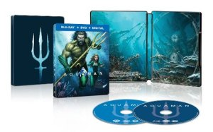 aquaman_bluray_steelbook