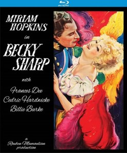 becky_sharp_bluray