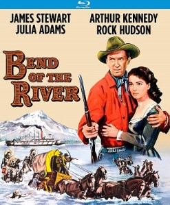 bend_of_the_river_bluray