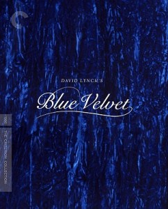 blue_velevet_criterion_bluray