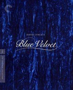blue_velevet_criterion_bluray