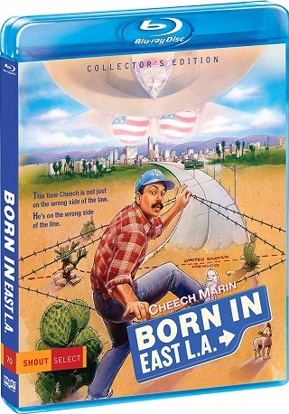 born_in_east_la_bluray_tilted