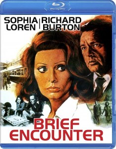 brief_encounter_bluray