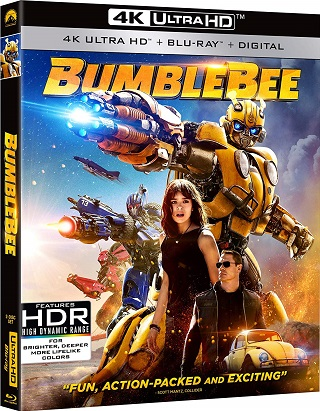 bumblebee_4k_tilted