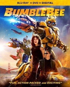 bumblebee_bluray