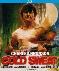 cold_sweat_bluray