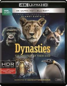 dynasties_4k