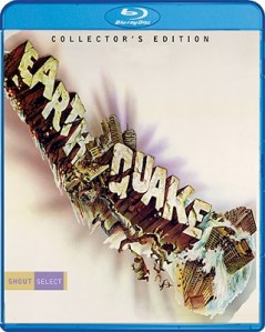 earthquake_bluray