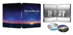 field_of_dreams_4k_steelbook