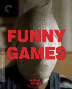 funny_games_bluray