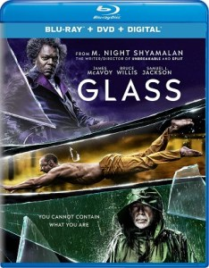 glass_bluray
