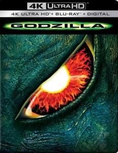 godzilla_1998_4k_steelbook