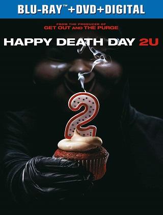 happy_death_day_2u_bluray