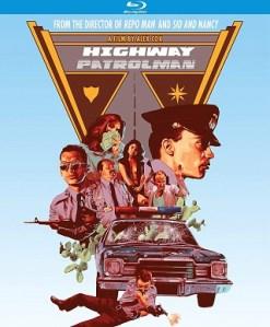 highway_patrolman_1991_bluray