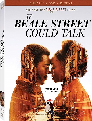 if_beale_street_could_talk_bluray
