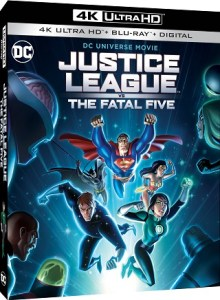 justice_league_vs_the_fatal_five_4k