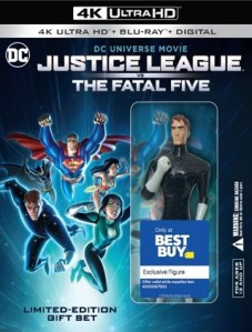 justice_league_vs_the_fatal_five_limited_edition_gift_set_4k