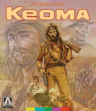 keoma_bluray