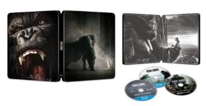 king_kong_2015_4k_steelbook