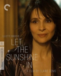 let_the_sunshine_in_bluray