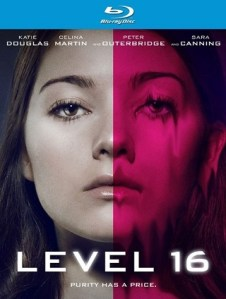 level_16_bluray