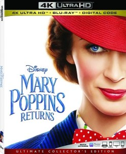 mary_poppins_returns_4k