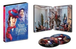 mary_poppins_returns_4k_steelbook