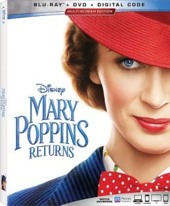 mary_poppins_returns_bluray