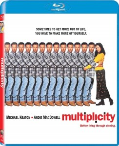 multiplicity_bluray
