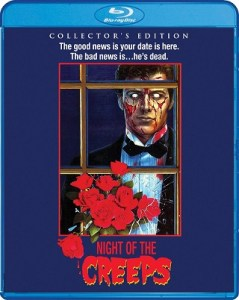 night_of_the_creeps_collectors_edition_bluray