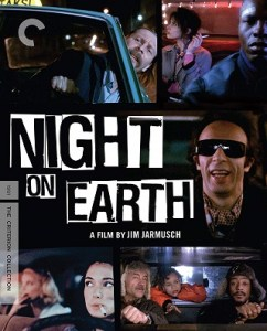 night_on_earth_bluray