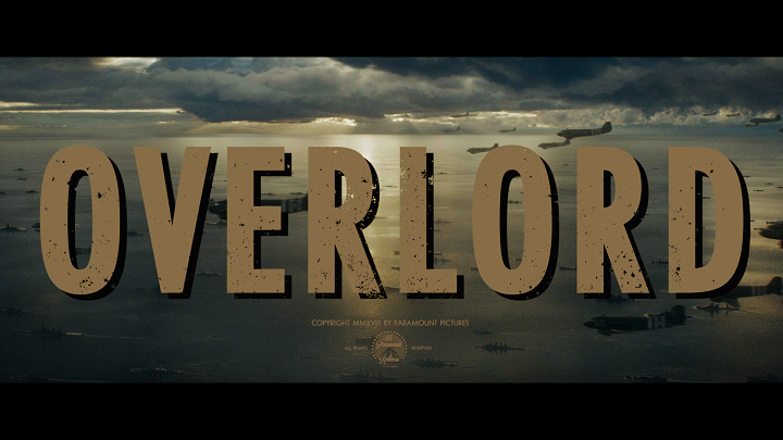 overlord_4k_2
