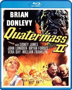 quatermass_2_bluray