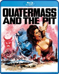 quatermass_and_the_pit_bluray