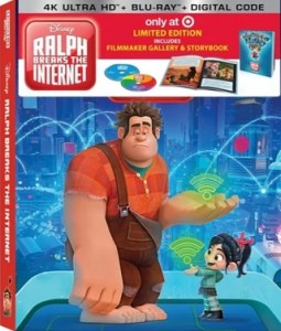 ralph_breaks_the_internet_4k_storybook