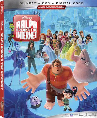 ralph_breaks_the_internet_bluray