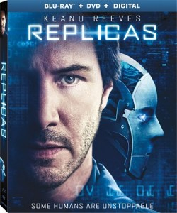replicas_bluray