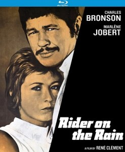 rider_on_the_rain_bluray